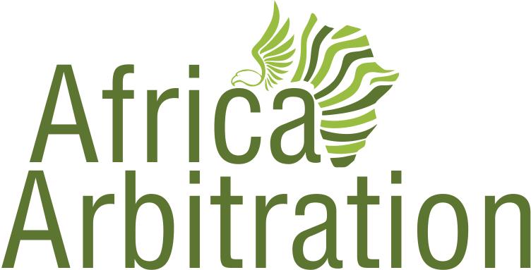 Africa Arbitration