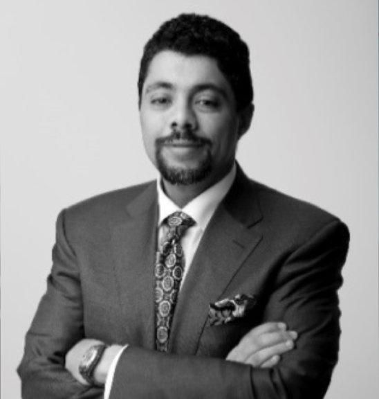 Mohamed S. Abdel Wahab, PhD