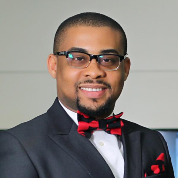 Victor Igwe