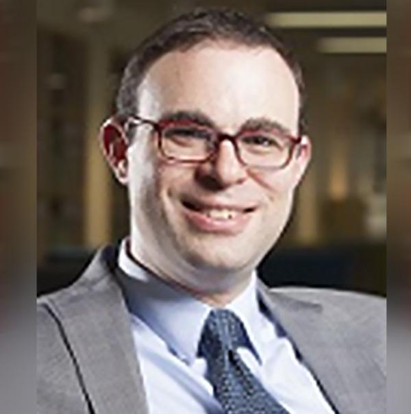 Joshua Karton, PhD