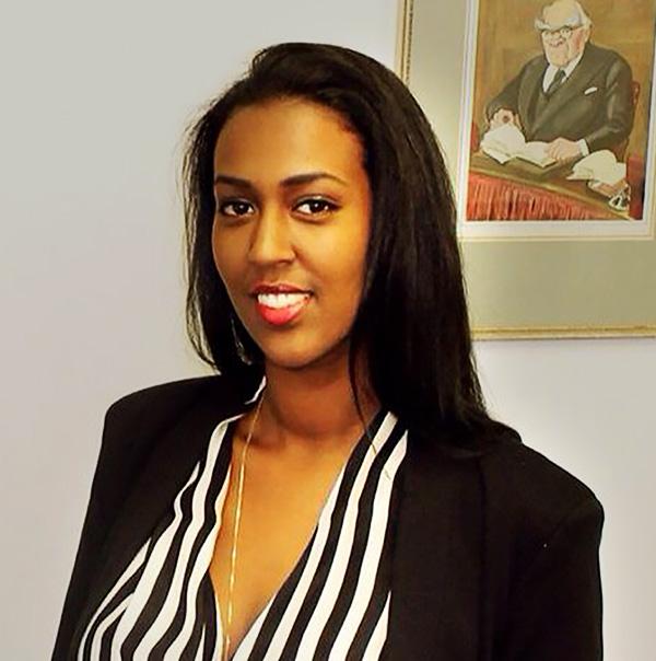 Maryan Hassan