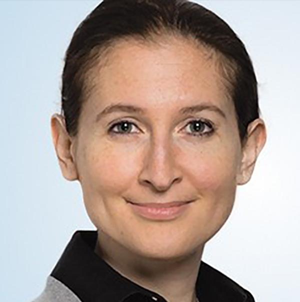 Elizabeth Oger-Gross
